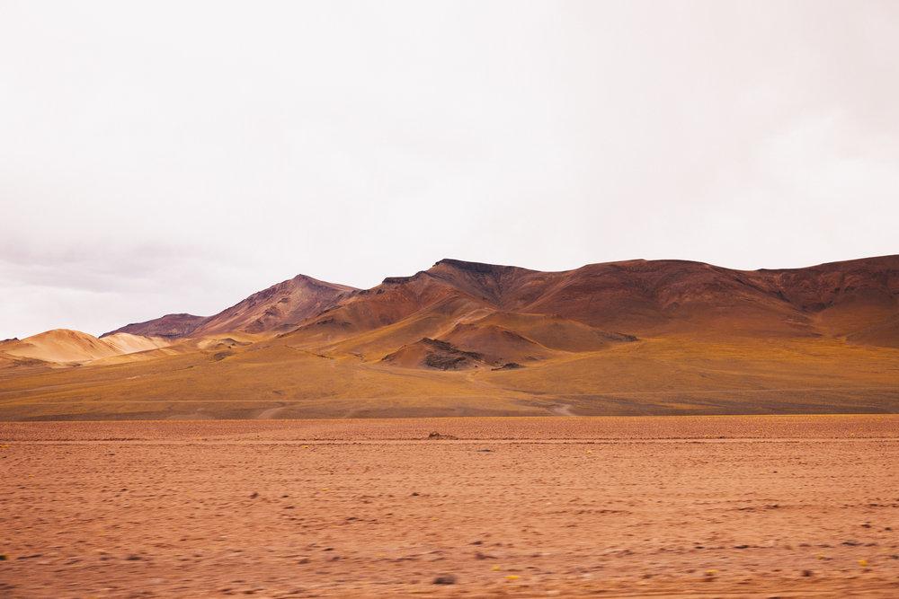 Atacama_Leica-82.jpg