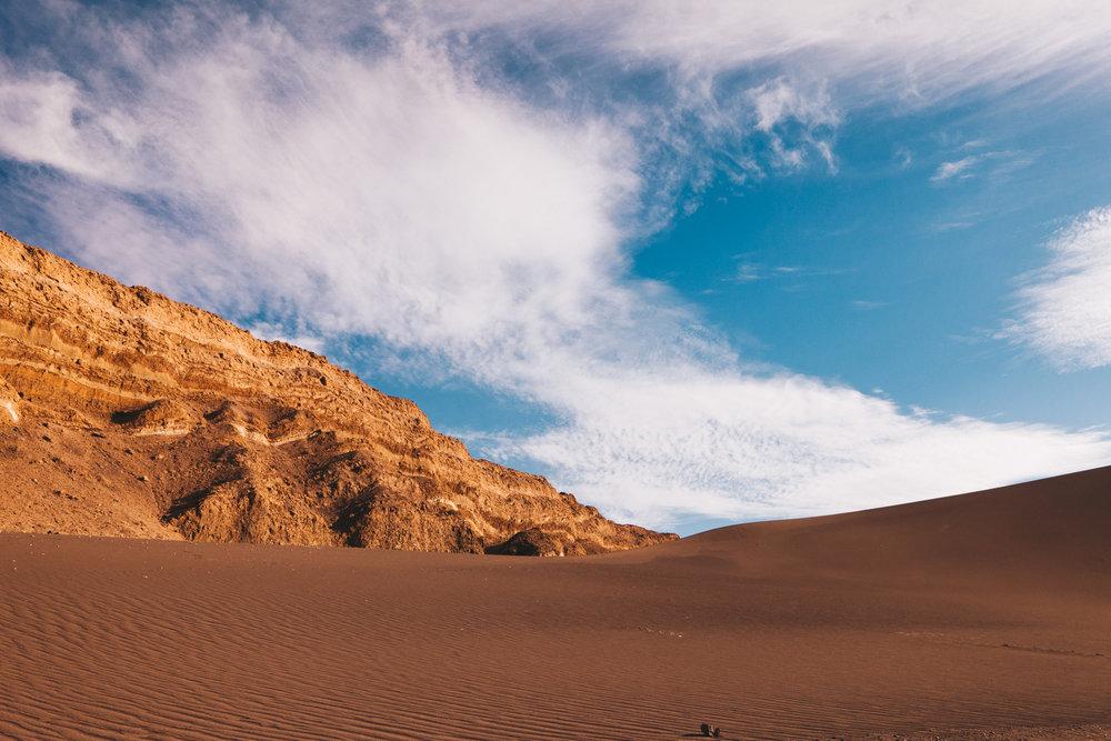 Atacama_Leica.jpg