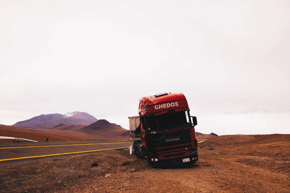 Atacama_Leica-83.jpg
