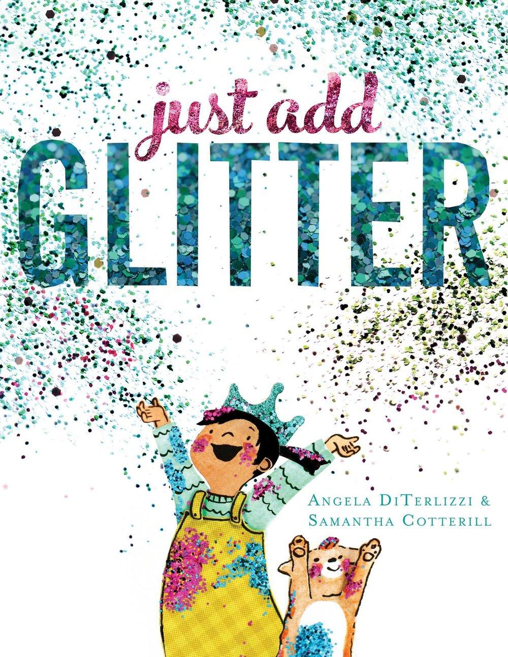 just-add-glitter.jpg