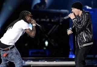 Eminem-Lil-Wayne (1).jpg