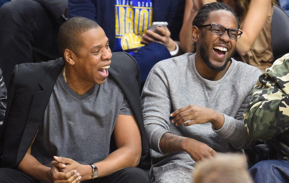 Jay-Z-Kendrick-Lamar-GettyImages-511493660-920x584.jpg