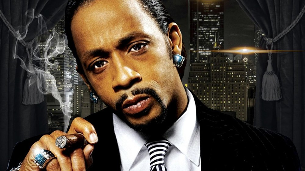 katt-williams-1024x576.jpg