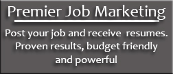 PA-NP-Job-Marketing.jpg