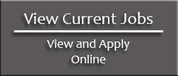PA-and-NP-Jobs.jpg