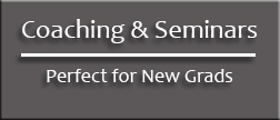 physician-assistant-nurse-practitioner-coaching-seminars.jpg