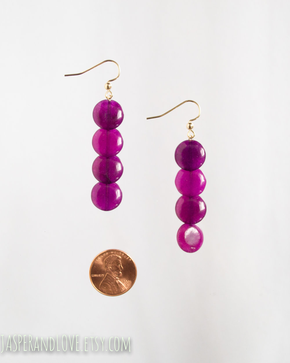purple earrings.jpg