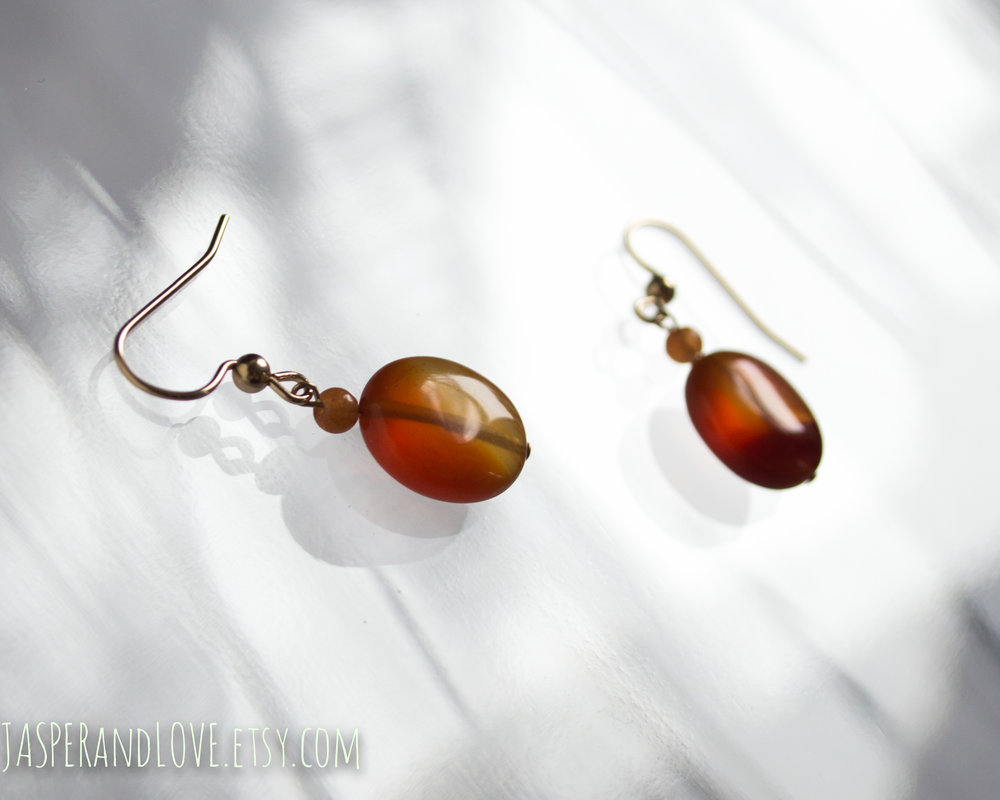 sunflare earrings.jpg