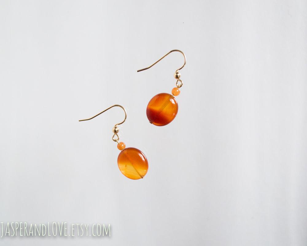 orange earrings.jpg