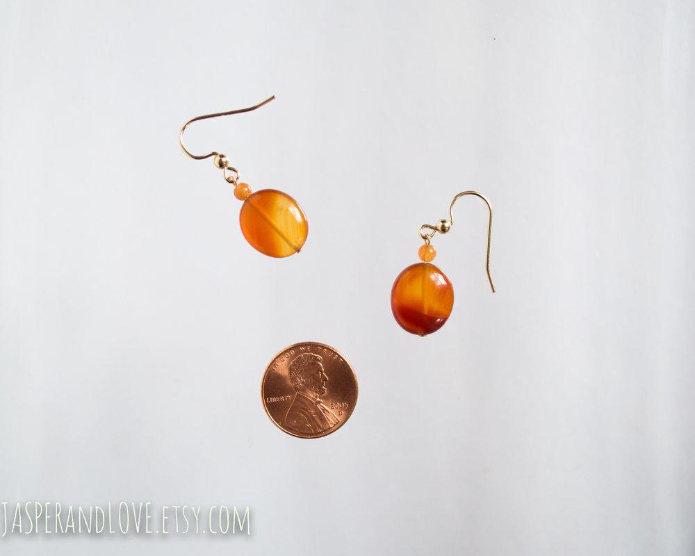 red drop earrings.jpg