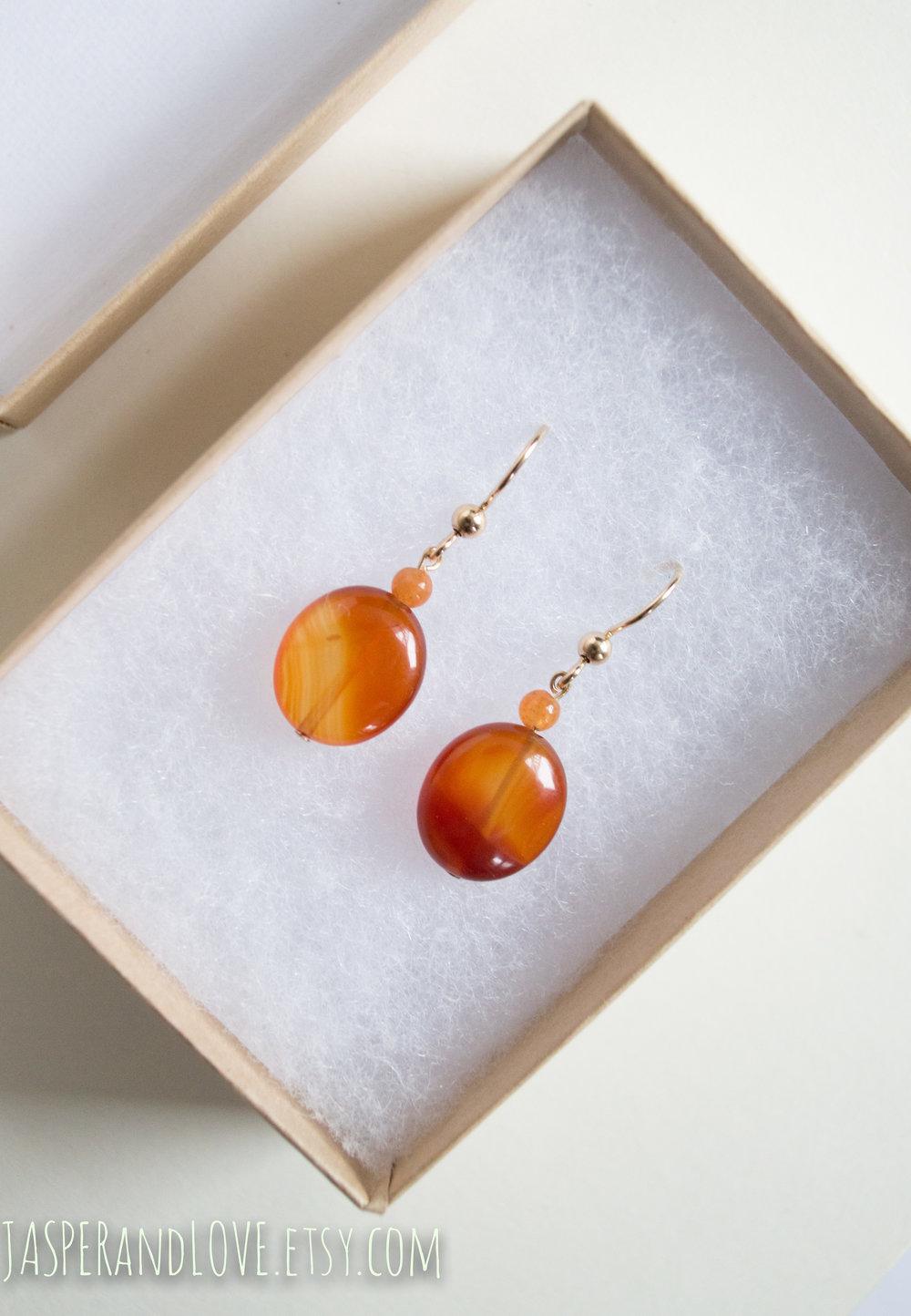 carnelian earrings.jpg