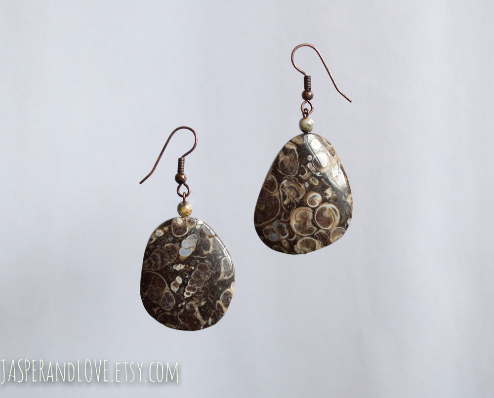 fossil earrings.jpg