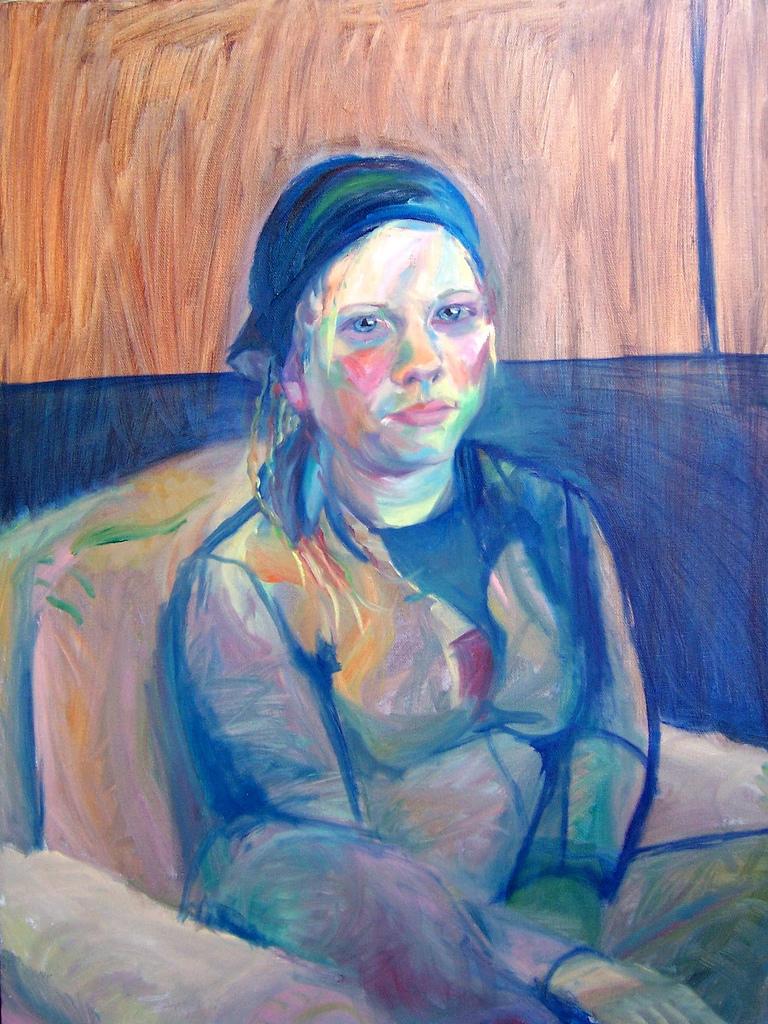 2007 Amy.jpg