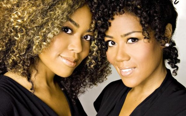 Titi & Miko Branch