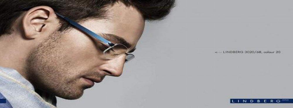 lindberg-eyeglasses-3020.jpg