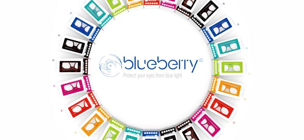 Blue_berry_US_Baseline_1.jpg