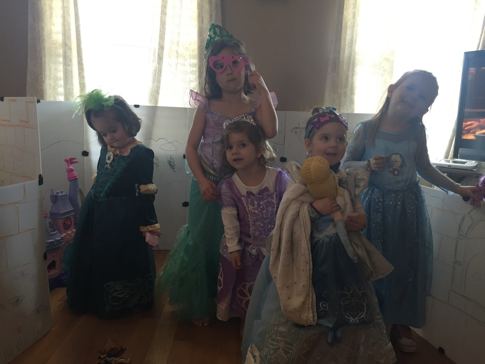 princesses and castle.jpg
