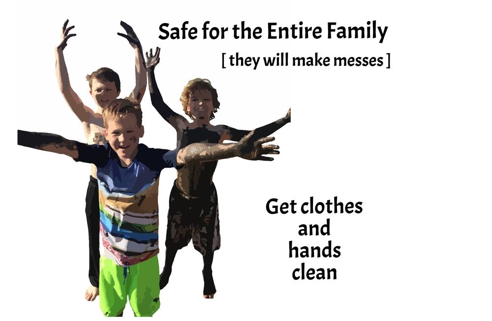 muddy kids 2.jpg