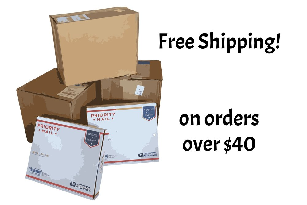 boxes-03.jpg