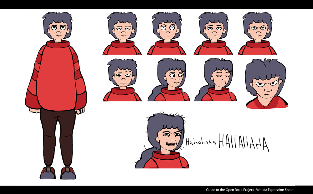 3.Matilda Expression Sheet szd.jpg