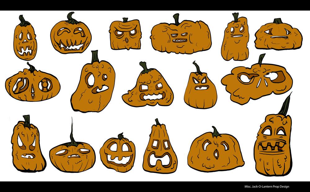 18. Pumpkin s2D.jpg
