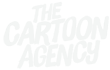 The Cartoon Agency: Employee Engagement and Content Marketing Campaigns