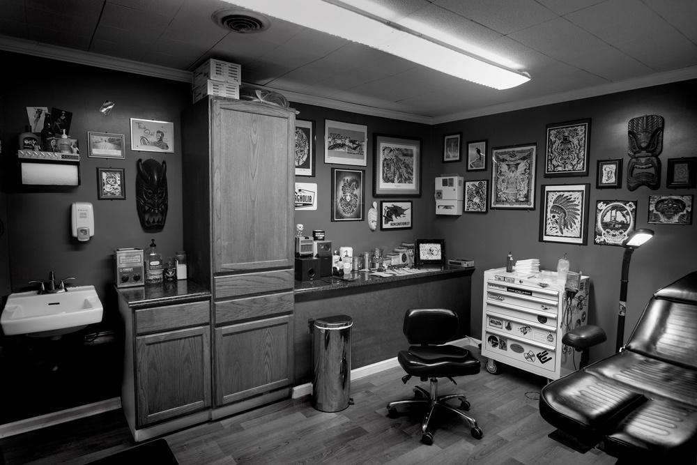 Matt-Green-Studio.jpg