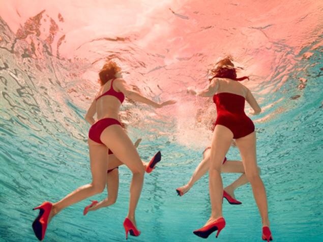 Image courtesy of  www.whydidyouwearthat.com