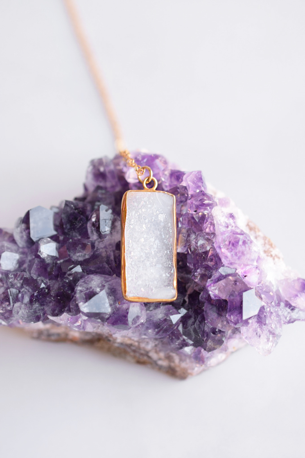 rectangle druzy necklace 3.jpg