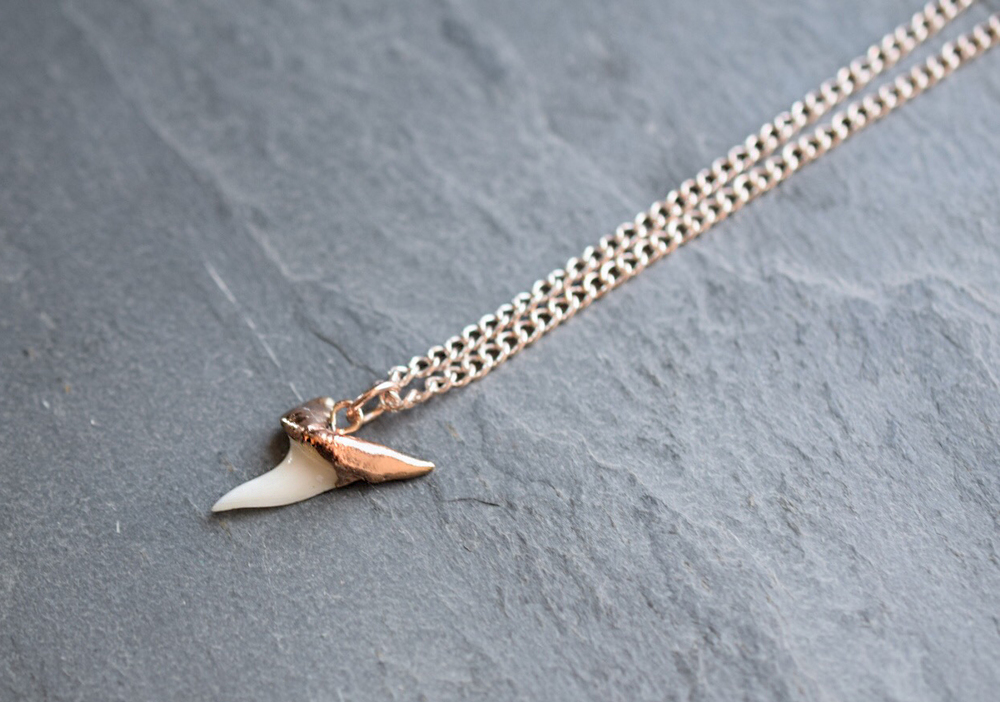 rose gold shark tooth 2.jpg