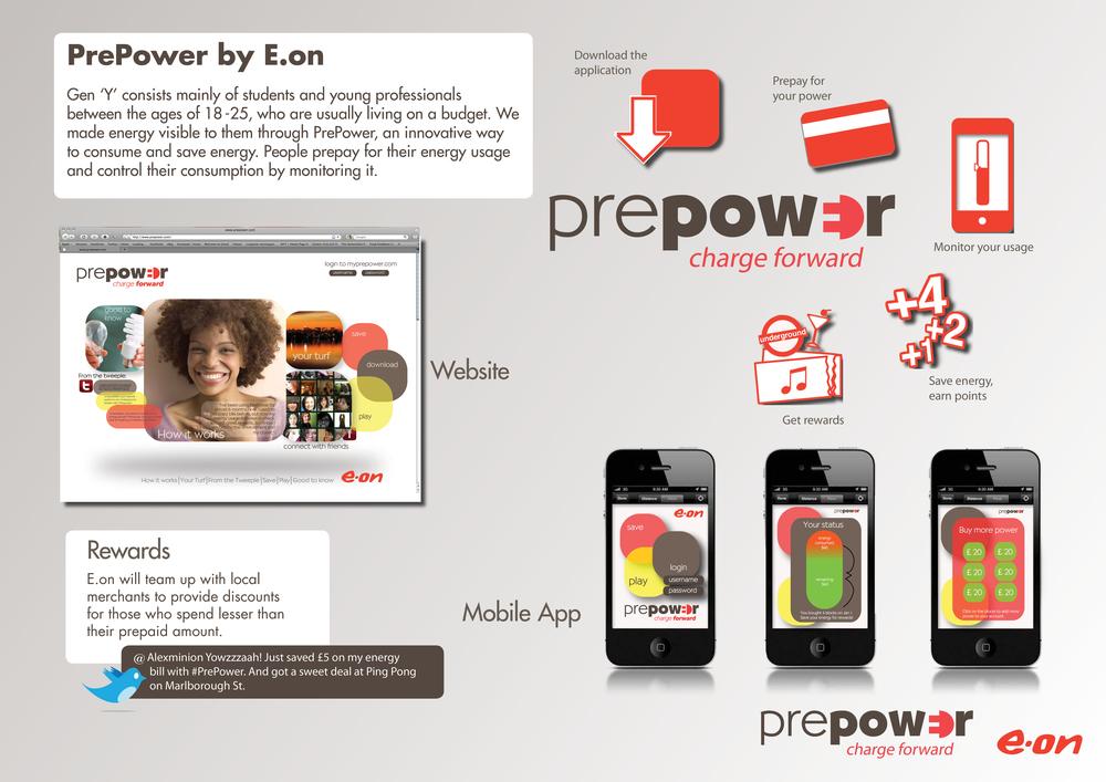 Prepowerportfolio.jpg
