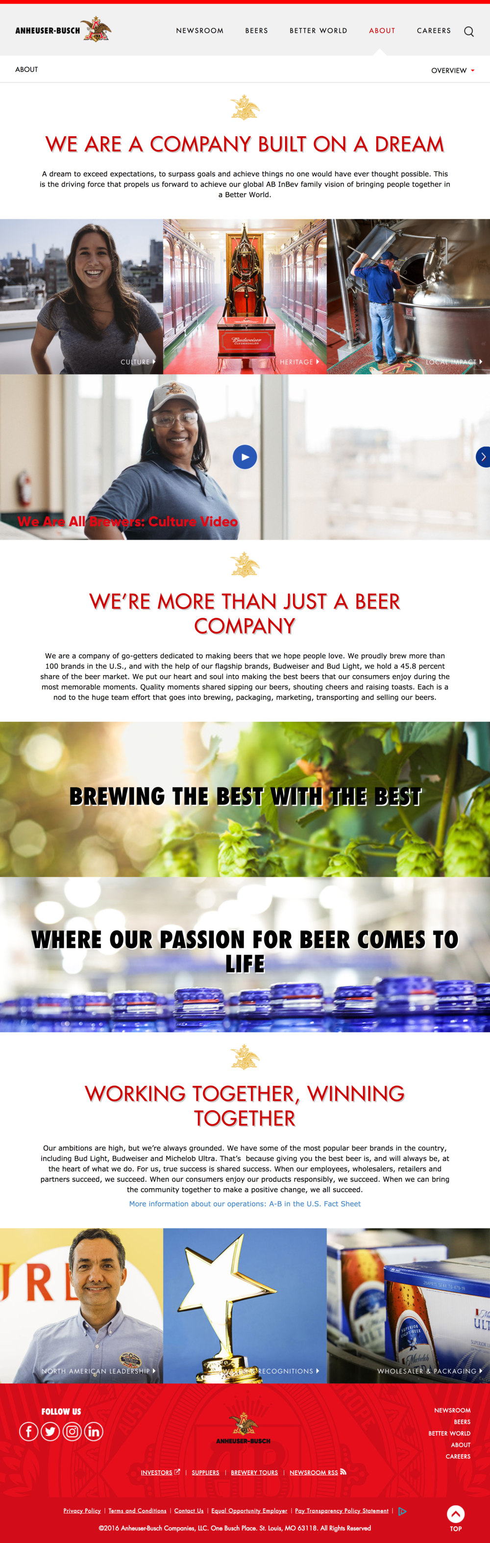 screencapture-anheuser-busch-about-html-1504736528056.png