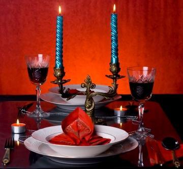 candlelit_dinner.jpg
