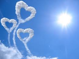 hearts-in-the-sky.jpg