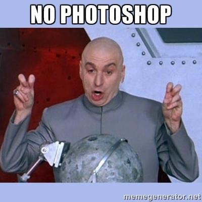 photoshop-meme1.jpg