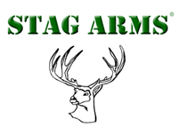 stag_arms_logo.jpg