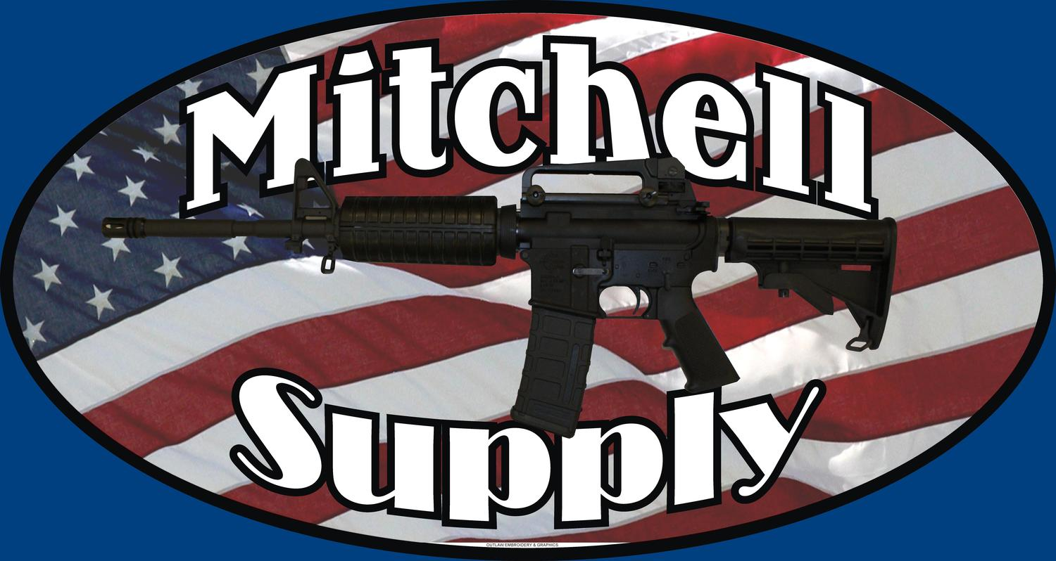 Mitchell Supply