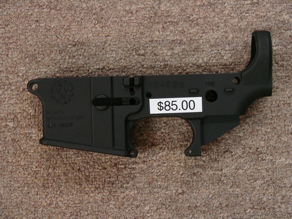 DSC03102.JPG