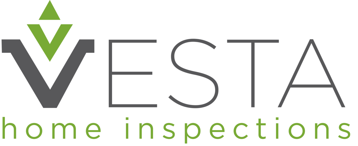 Vesta Home inspections, llc
