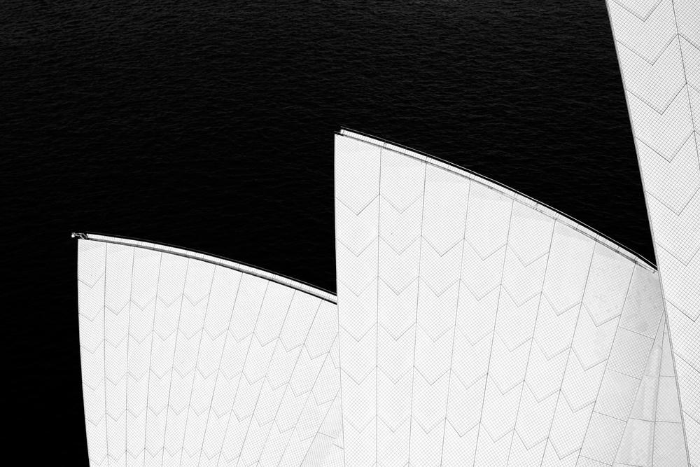 TomCarey_SydneyOperaHouse_48.jpg