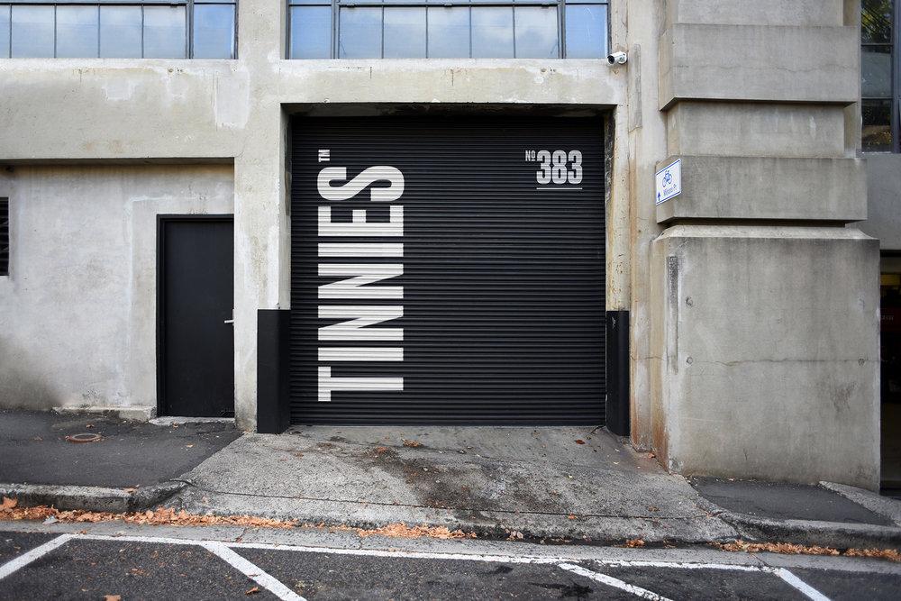 03_Tinnies_Case_Study.jpg