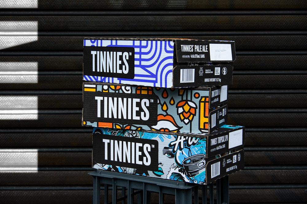 12_Tinnies_Case_Study.jpg