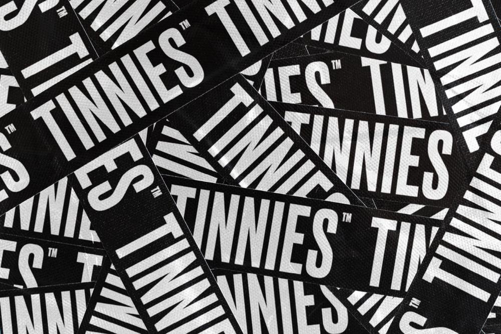 08_Tinnies_Case_Study.png