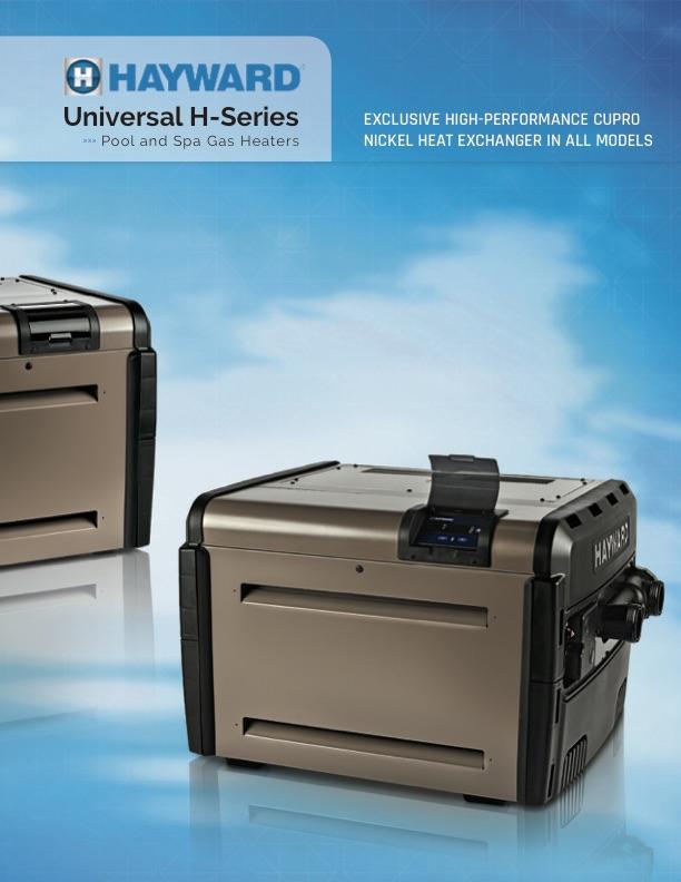 Universal H-Series Brochure (LITUHS17).jpg