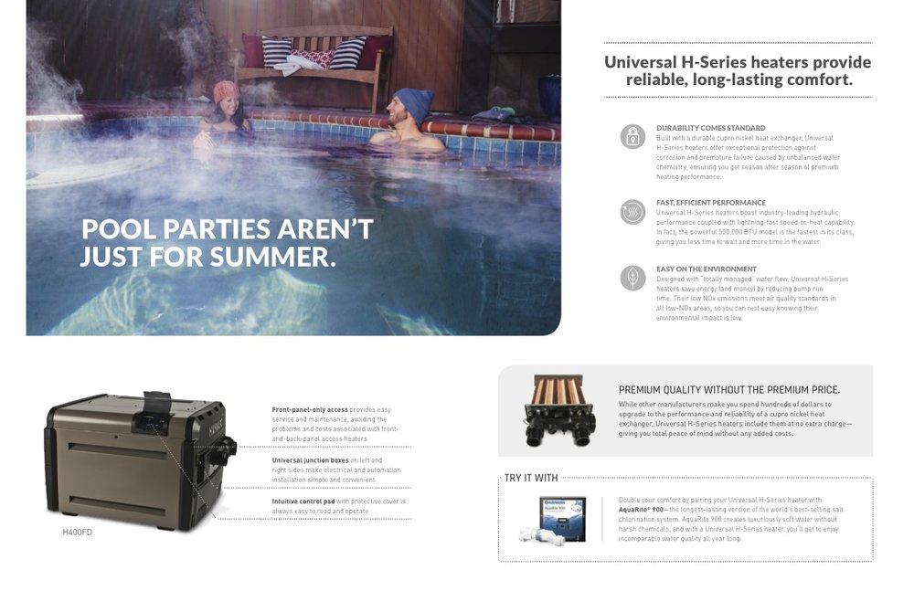 Universal H-Series Brochure (LITUHS17) 2.jpg