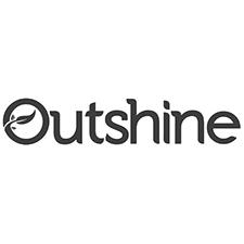 OutshineLogo.jpg