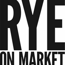 3700_RYE-logo_90a12c5f-5056-a348-3a61d9ffb0a80fa4_221_240auto.jpg