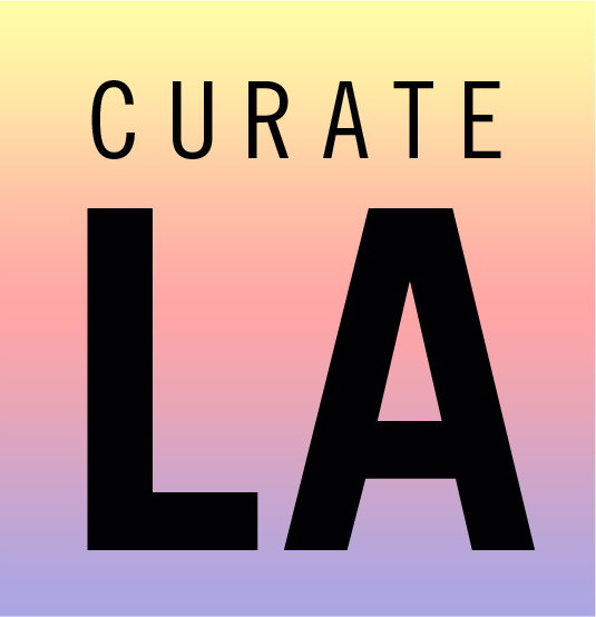 curate LA logo.png