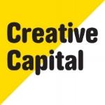 CCapital_logo.jpg