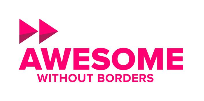 awb logo.png